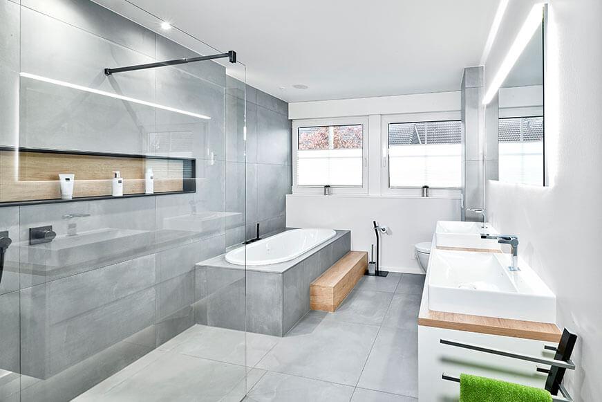 htv-haustechnik-badsanierung-06